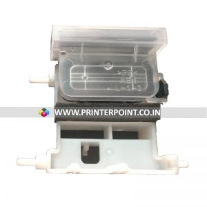 Cap Assy For Epson L110 L130 L210 L220 L360 L380 Printer (1610666)