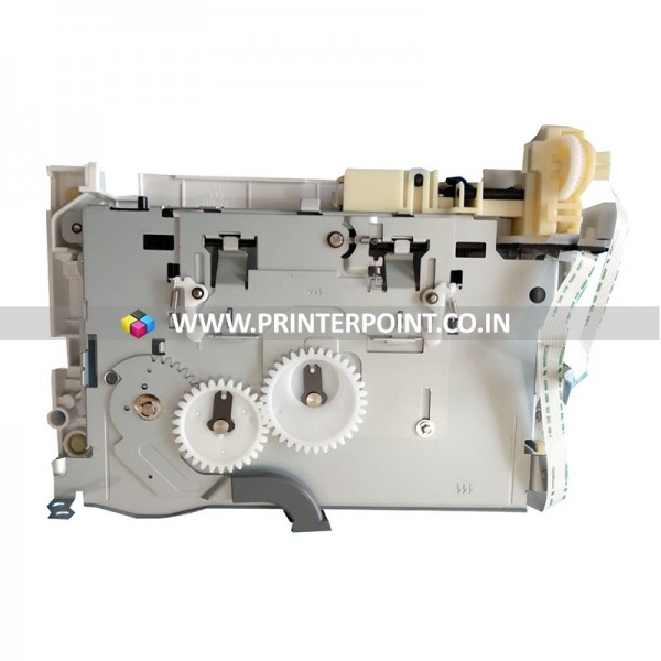 Cartridge Assy For Epson PictureMate PM 245 Printer (1557474)