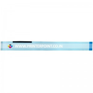 Display Cable For Epson PictureMate PM 245 Printer