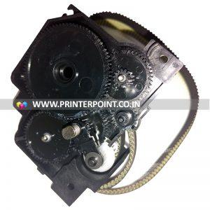 RD Assy For Epson LQ-2190 Printer (1679355)