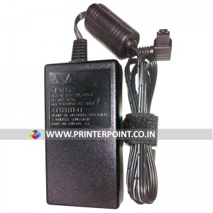 Power Supply For Epson PictureMate PM 245 Printer (1706469)