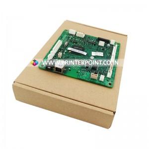 Formatter Board For Samsung ML-3310 Printer (JC92-02329B)