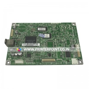Formatter Board For Canon imageCLASS MF4150 MF4122 Printer