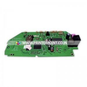 Formatter Board For HP Officejet 7000 Wide Format Printer