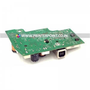 Formatter Board For HP DeskJet 2132 Printer