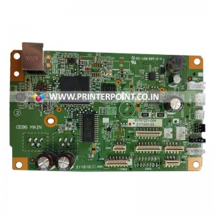 Formatter Board For Epson L805 Printer (2171531)