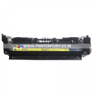 Fuser Assembly For HP LaserJet M1005 Printer (RM1-3952)