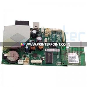 Formatter Board For HP DeskJet Ink Advantage 3835 Printer