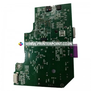 Formatter Board For HP DeskJet 1510 Printer