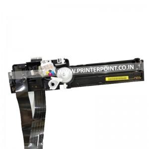 CCD Scanner Assembly For HP DeskJet GT 5810 GT 5820 Printer