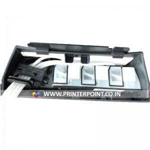 Ink Tank For HP DeskJet GT 5810 GT 5820 115 315 410 415 Printer (Original)