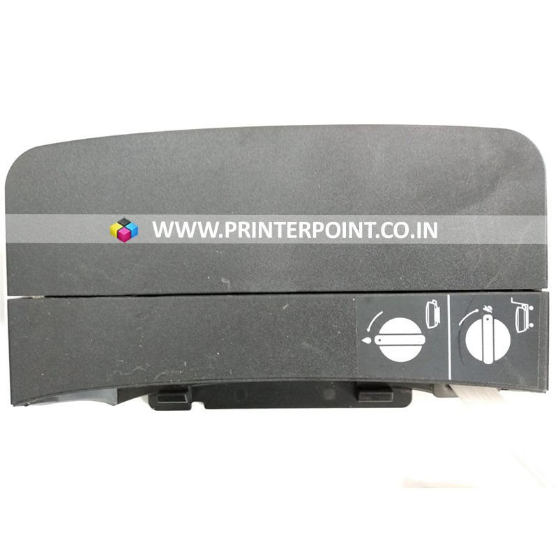 Ink Tank Replacement For Hp Deskjet Gt 5810 Gt 5820