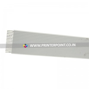 Print Head Cable For HP DeskJet GT-5810 GT-5820 Printer (16 Pin 485 mm)