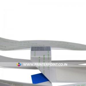 Print Head Cable For Epson LQ-2090 Printer (2085778)