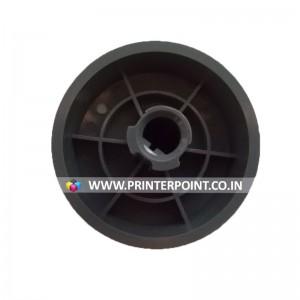 Knob Assy For Epson LQ-2090 FX-2175 Printer (1234171)