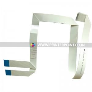 Print Head Cable For Epson LQ-300+ LQ-300+II Printer (2112941)