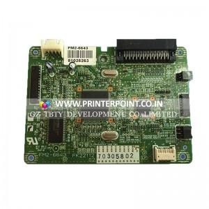 Formatter Board For Canon Laser Shot LBP3300 Printer