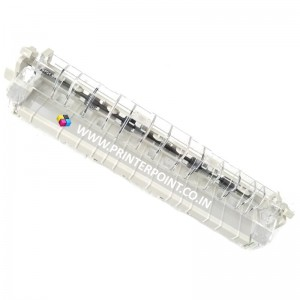 Paper Eject Assy For Epson LQ-300+ LX-300+ Printer (1446868)