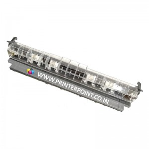 Paper Eject Assy For Epson LQ-310 Printer (1595122)