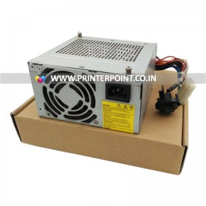 Power Supply For HP DesignJet 500 500PS 510 510PS 800 815 (C7769-60122 C7769-60145)