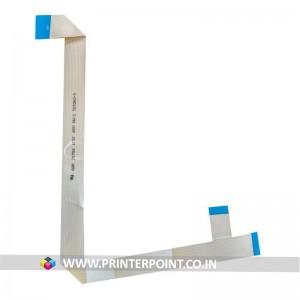 Print Head Cable For Epson LQ-1310 Printer (2154490)