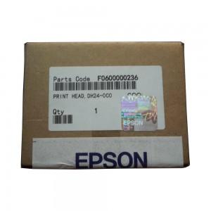 Print Head F060000 For Epson LQ-1150LQ-1150 II Printer