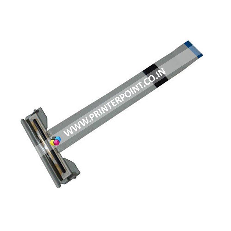 Print Head For Epson TM-T81 Thermal POS Receipt Printer (2130518)