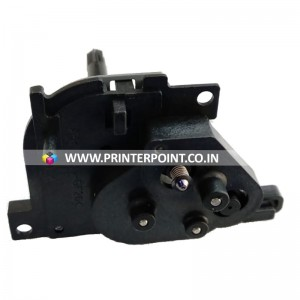 RD Assy For Epson LX-310 LQ-310 Printer (1683757)