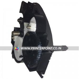 RD Assy For Epson LQ-590 FX-890 FX-875 Printer (1679353)