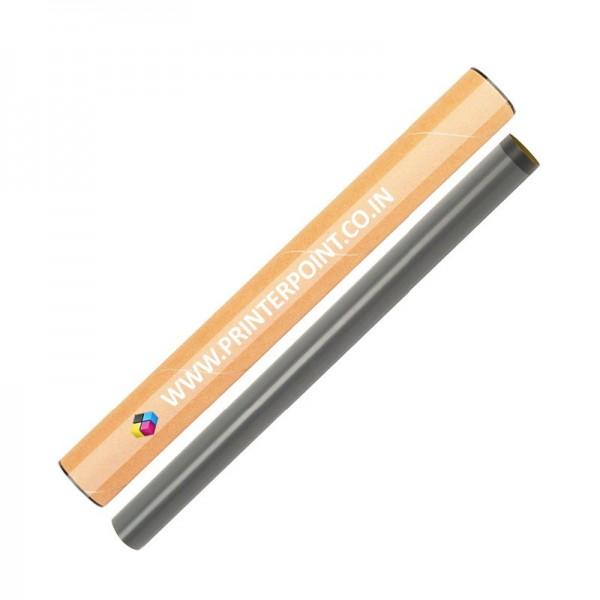 Fuser Film Sleeve For HP LaserJet M1005 Printer (RG9-1493)