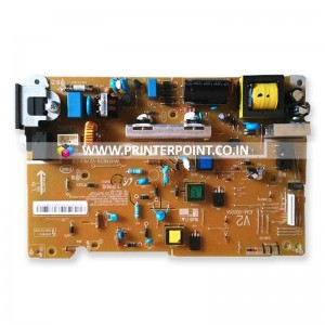 Power Supply For Samsung SCX-4521HS SCX-4321HS Printer (JC44-00225A)