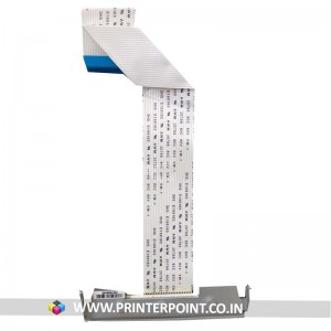 Print Head For Epson TM-T82 Thermal POS Receipt Printer (2130811)
