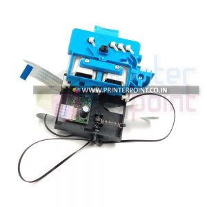 Carriage Unit For HP DeskJet 2515 2520 3835 Printer