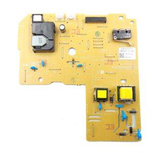 HV Power Supply For Brother HL-L2321D Printer (LV1243001)
