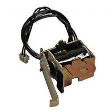Solenoid(Relay) For HP Color LaserJet 2550 Printer (RH7-5340)