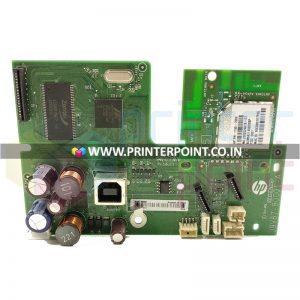 Formatter Board For HP DeskJet Ink Advantage 3776 Printer