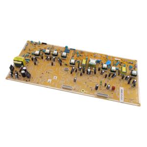 High Voltage Power Supply Board HV For HP Color LaserJet 2550 Printer (RG5-7606)