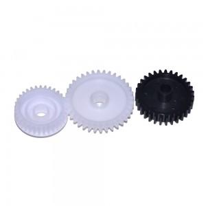 Fuser Drive Gear Kit For HP LaserJet M5025 M5035 Printer