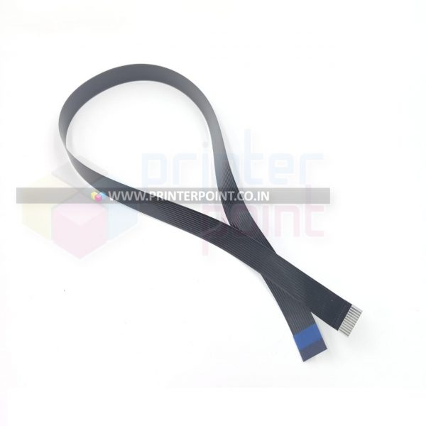 Control Panel Cable For HP LaserJet M1005 Printer (11 Pin 400MM)