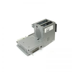 Electronics Module For HP DesignJet 500 800 815 T620 T770 T1200 (C7779-69263)