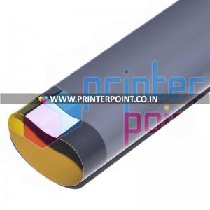 Fuser Film Sleeve For Canon imageRUNNER iR2200 iR2800 iR3300 (FM2-3353)