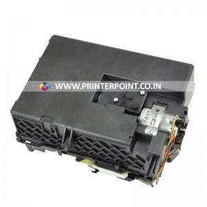 Service Station Assembly For HP Designjet 70 100 110 Printer (C7796-60203)