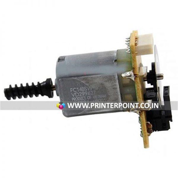 CCD Scanner Motor For HP LaserJet M1005 Printer (RU8-7870-8987)