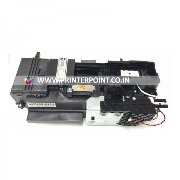 Service Station Assembly For HP Designjet T520 T120 Printer (CQ890-67045)