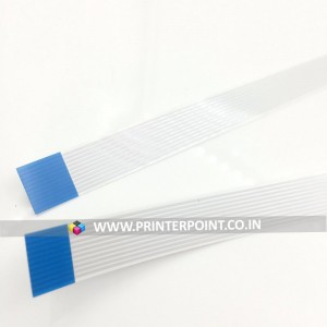 Control Panel Cable For HP LaserJet M1005 Printer (11 Pin 415 MM)