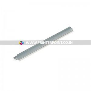 Wiper Blade For Canon imageRUNNER iR2200 iR2800 iR3300
