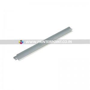 Wiper Blade For Canon imageRUNNER 2200 2800 3300 2270 2570 3570 4570 Printer
