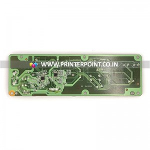 Control Panel Assembly For Epson M200 Printer (1594866)