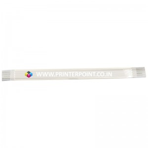 PF Cable For Epson L130 L220 L360 L380 Printer