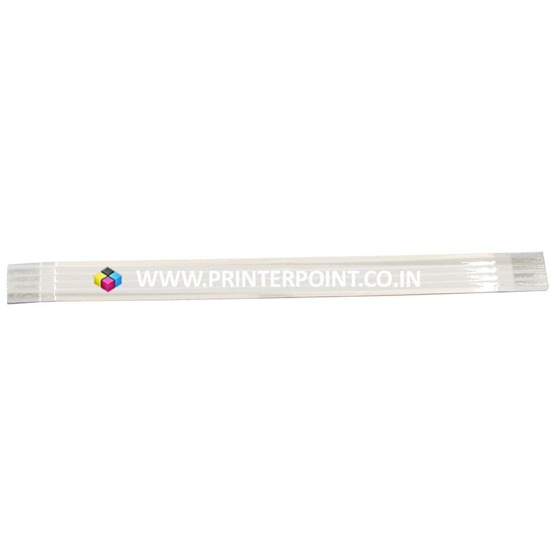 PF Cable For Epson L130 L220 L360 L380 Printer